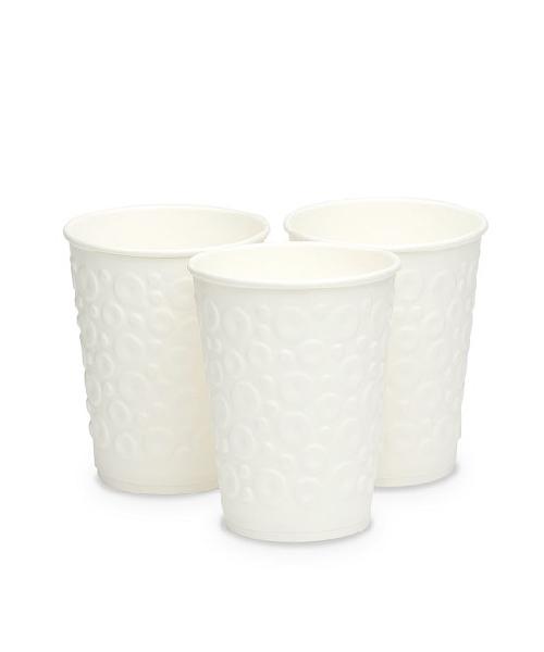 Fib Expressive cups Foodinbox