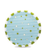 Paper plates Foodinbox